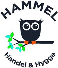 Hammel Handel